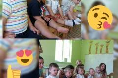 zanyattya-z-mamamy-1