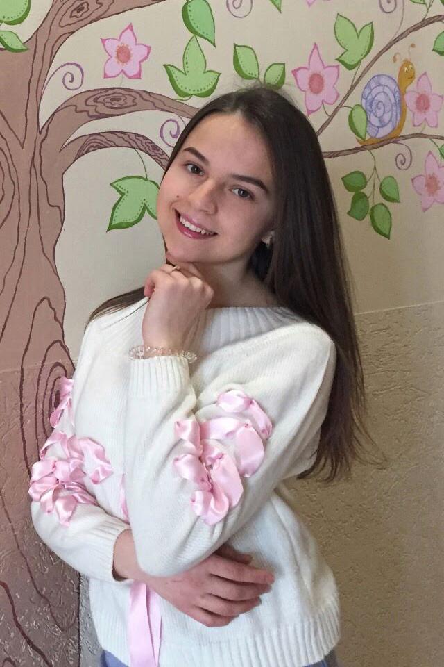 popovych-oleksandra-maria
